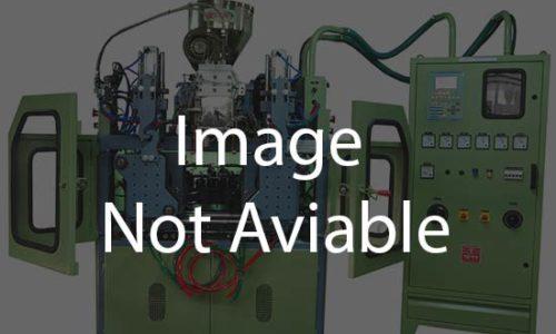 sadhi machinery