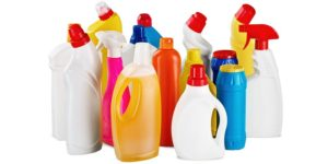 Wide Range Of Plastic Products Manufactures From Our Machines